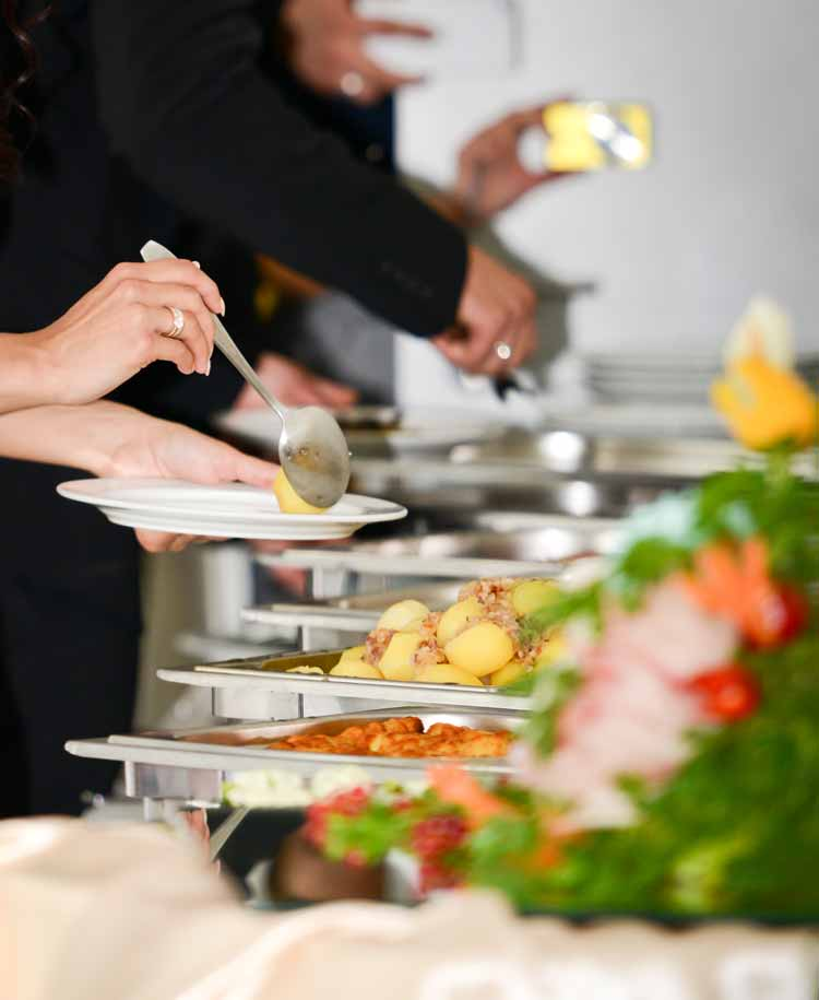 clausen-catering-buffet-02