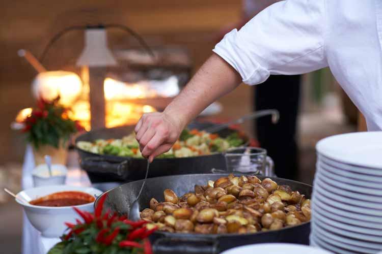 clausen-catering-buffet-rustikal-02