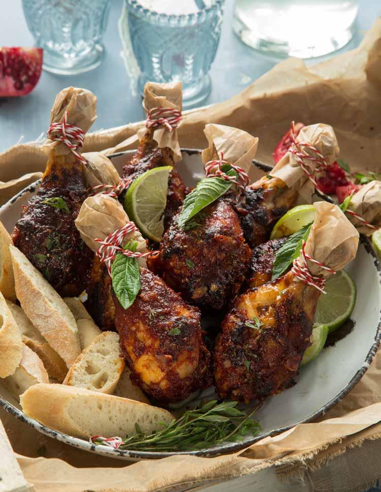 clausen-catering-buffet-rustikal