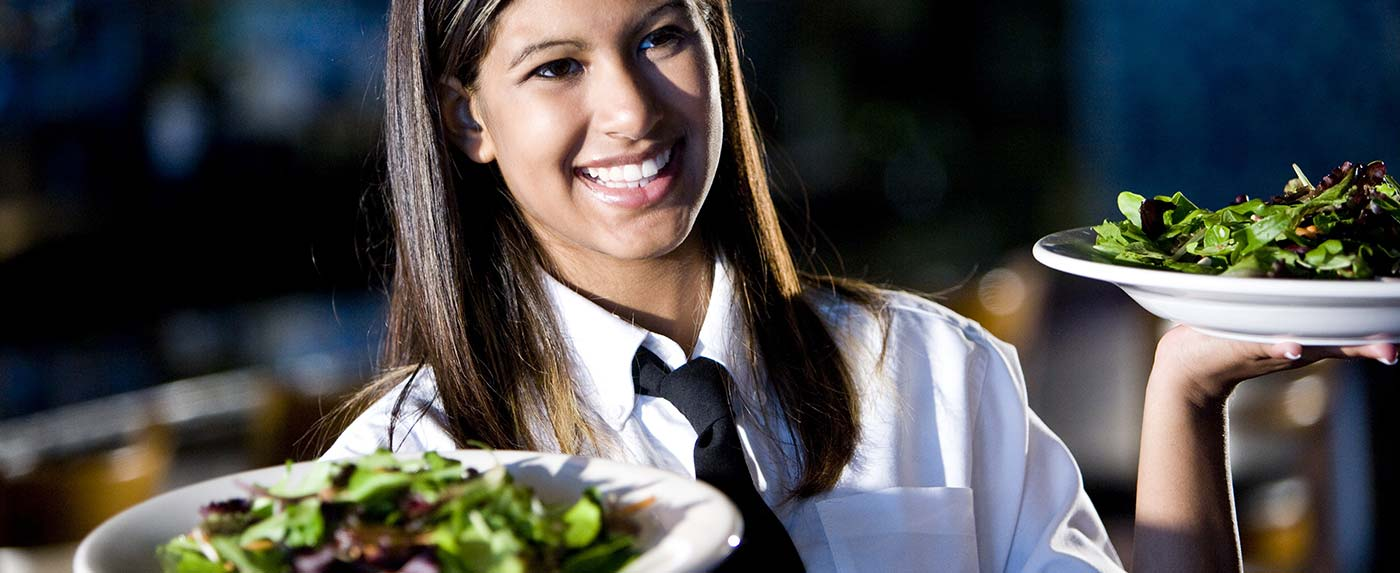 clausen-catering-servicepersonal