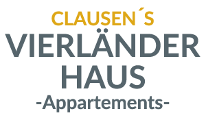 logos_vierlaender_appartments_neu-1