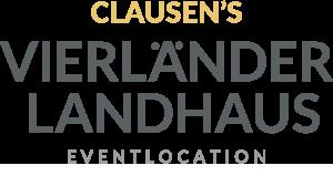 vierlaender-landhaus-logo-02