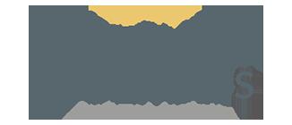 vierlaender-landhaus-logo