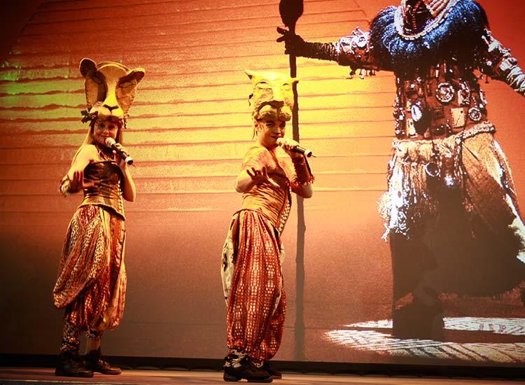 vierlaender-landhaus-musicals-shows-herrscher-der-loewen